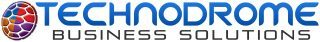 Technodrome Business Solutions